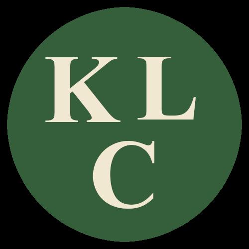K Lueck Contracting LLC